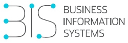 Business Information Systems OÜ logo